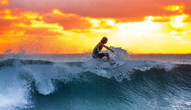 donde comprar parafina para tablas de surf