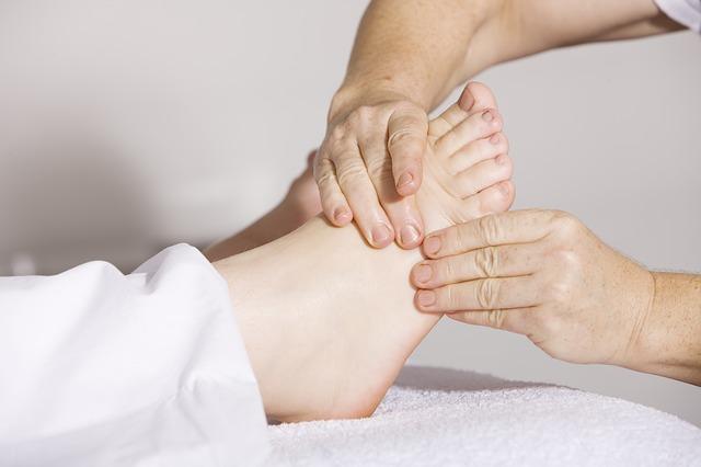 gel de parafina masaje manos y pies