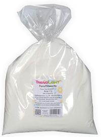 TrendLight 890018-5 5kg Parafina 100% pura