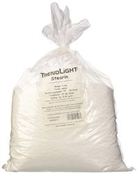 TrendLight 890019-5 5kg Estearina 100% Pura
