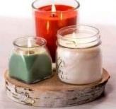 kit fabricacion velas comprar