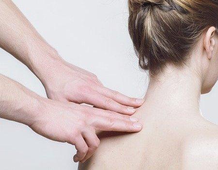 Parafina liquida fisioterapia comprar