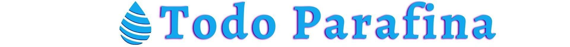 Todo PARAFINA Online