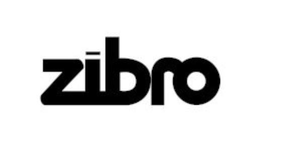 Estufas de Parafina Zibro