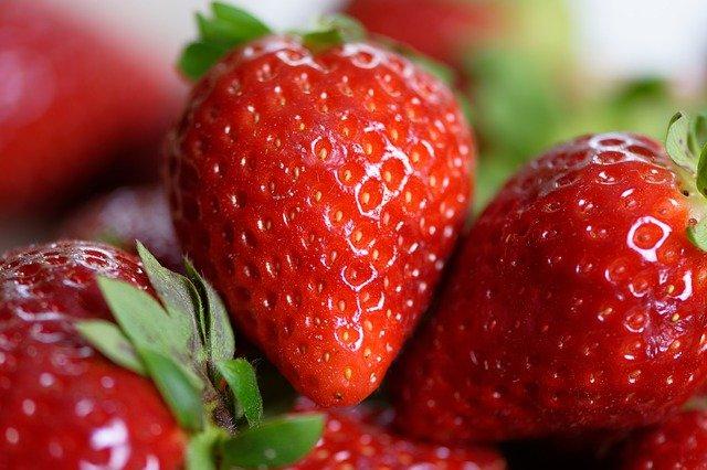 parafina fresas precio